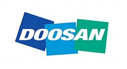 Doosan Group